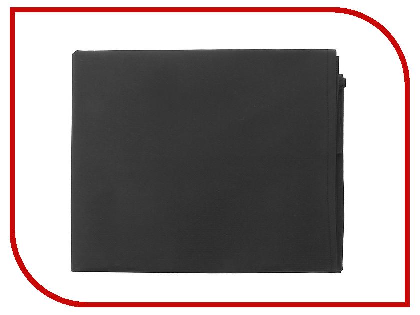 Чехол MasterProf 78x130cm АС.040026 накидка защитная на сиденье