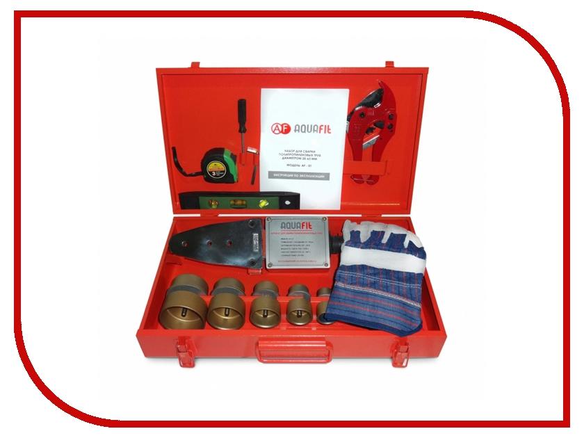 Аппарат MasterProf Aquatool PPRC 1500 W 20-63 090786 masterprof