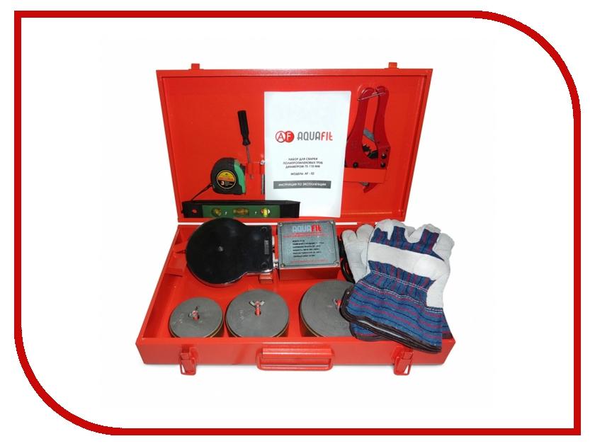 Сварочный аппарат MasterProf Aquatool PPRC 1800 W 75-110 090946