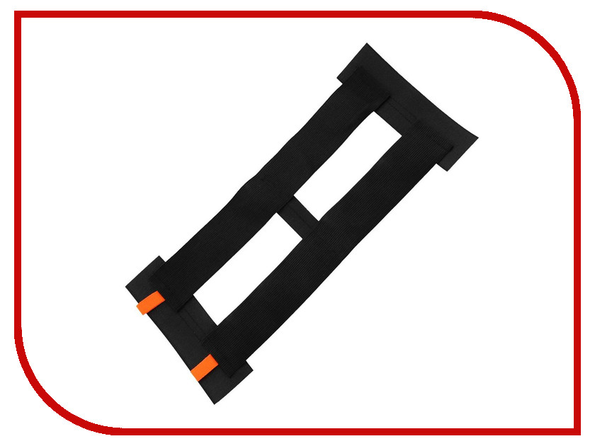 Органайзер MasterProf Карман багажный 50x17cm АС.020077<br>