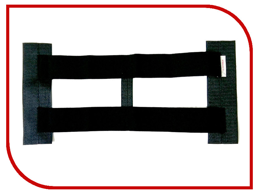 Органайзер MasterProf Карман багажный 36.0x10.0cm АС.020075<br>