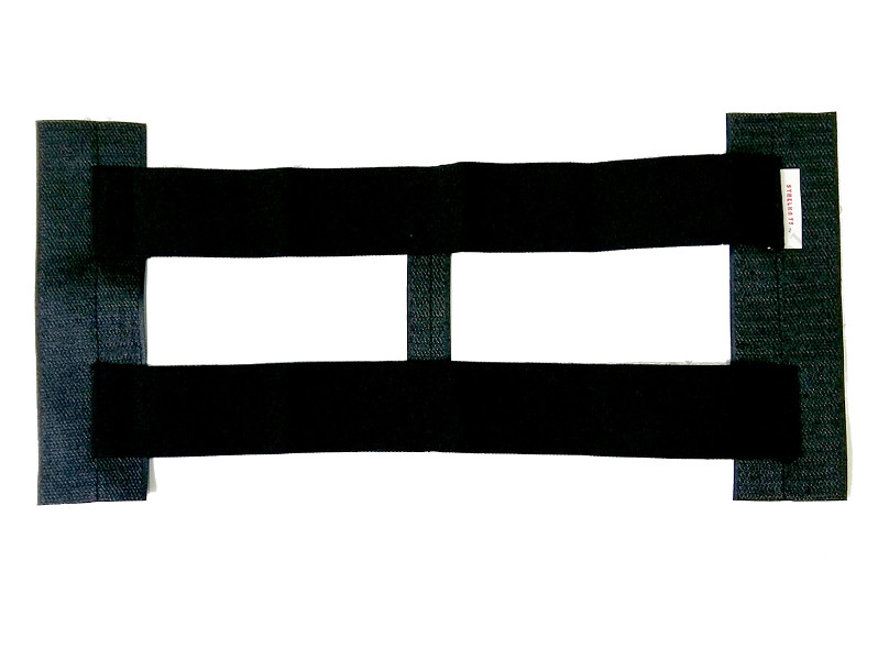 Органайзер MasterProf Карман багажный 36.0x10.0cm АС.020075