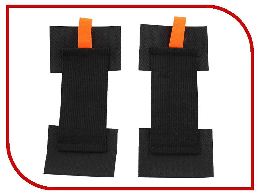 Органайзер MasterProf Карман багажный 13.0x7.5cm АС.020074 tandem cahier d exercices niveau 2