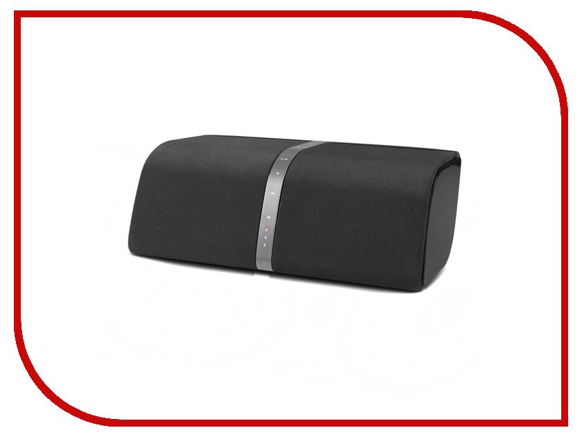 Колонка Mystery MBA-611 радиоприемник mystery mba 613ub black red