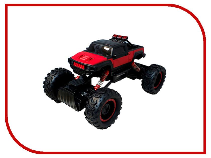 Радиоуправляемая игрушка JoyD Краулер Red 1404<br>