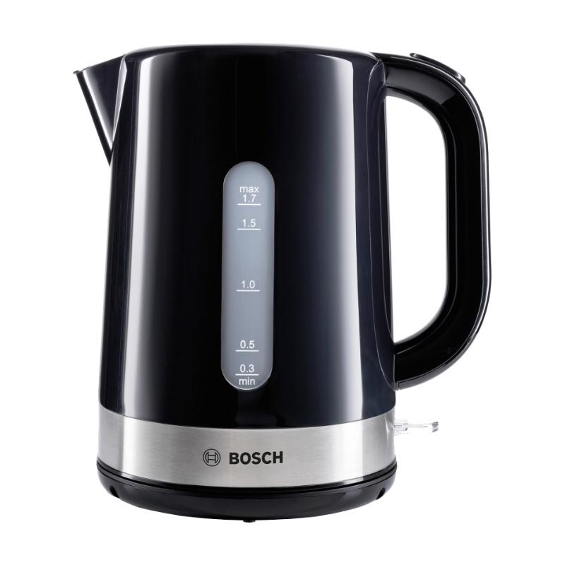 Фото - Чайник Bosch TWK 7403 1.7L twk 3a014