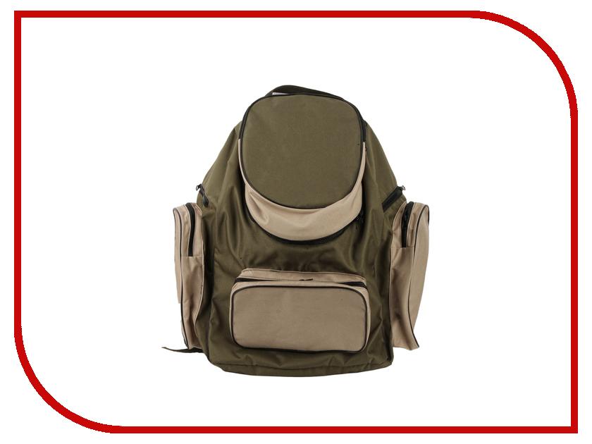 Рюкзак для ящика A-elita A-Sport