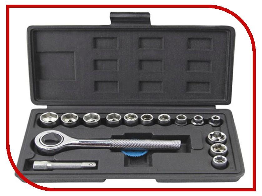 Набор инструмента FIT 65016<br>