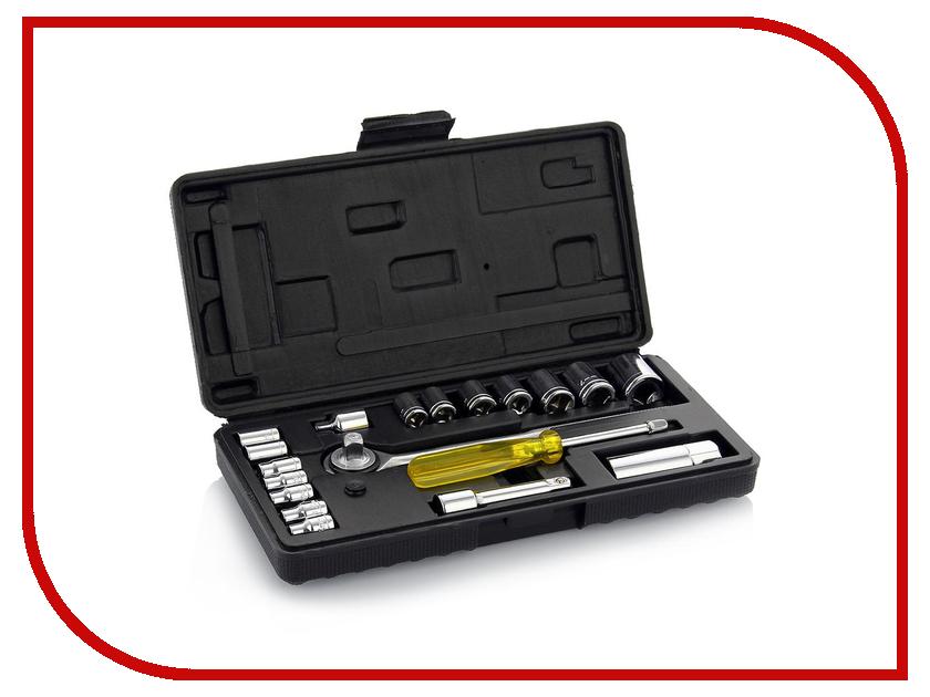 Набор инструмента FIT 65021
