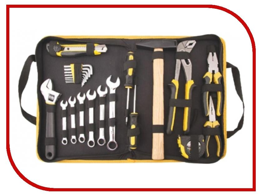 Набор инструмента FIT 65133<br>