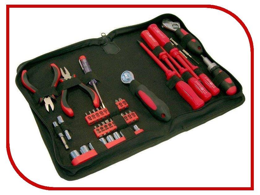Набор инструмента FIT 65140<br>