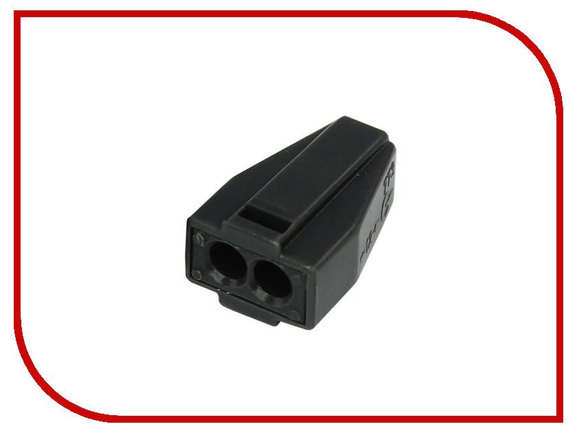 Электромонтажные клеммы ProConnect 3шт 07-3020-9 proconnect