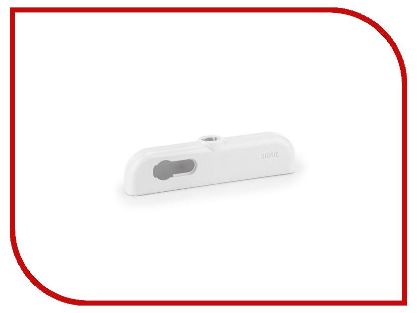 Аксессуар Крепление для объектива Sirui MP-6SPM для iPhone 6S Plus / 6S Plus 82271