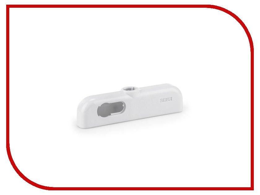 Гаджет Крепление для объектива Sirui MP-6SM для iPhone 6S 82270 посудосушки vetta сушилка для столовых приборов с поддоном металл пластик d13х11см 3 цвета ае 419
