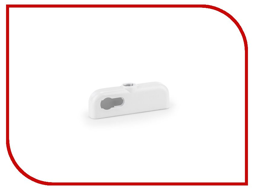 Аксессуар Крепление для объектива Sirui MP-SEM для iPhone SE 82272