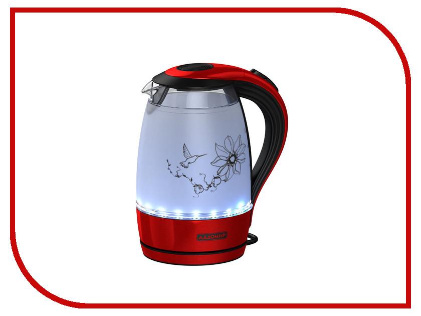 Чайник Ладомир 133<br>