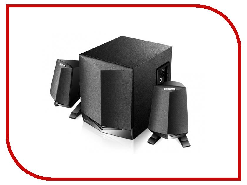 Колонки Edifier X220 Black