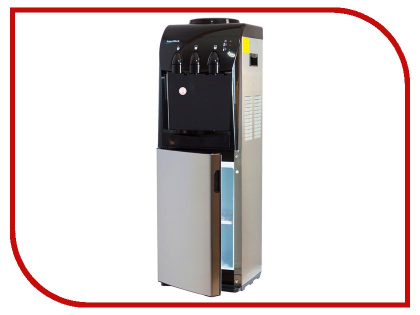 Кулер Aqua Work MYL 833S-W цена