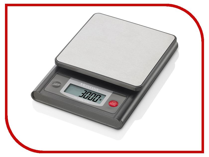 Весы Medisana KS 200<br>