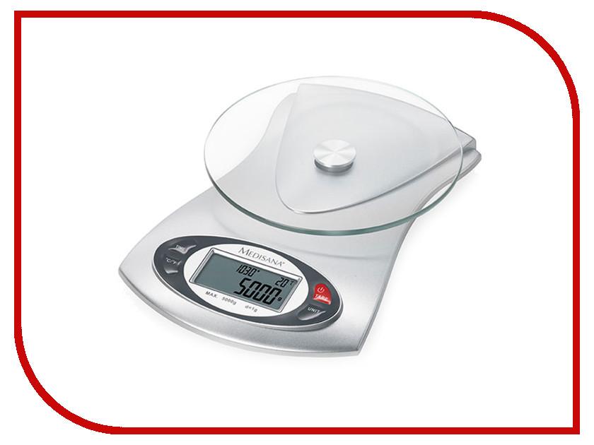 Весы Medisana KS 220