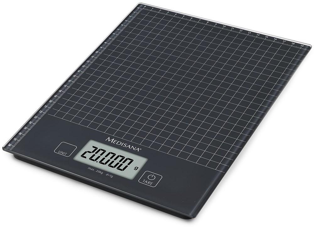 Весы Medisana KS 240