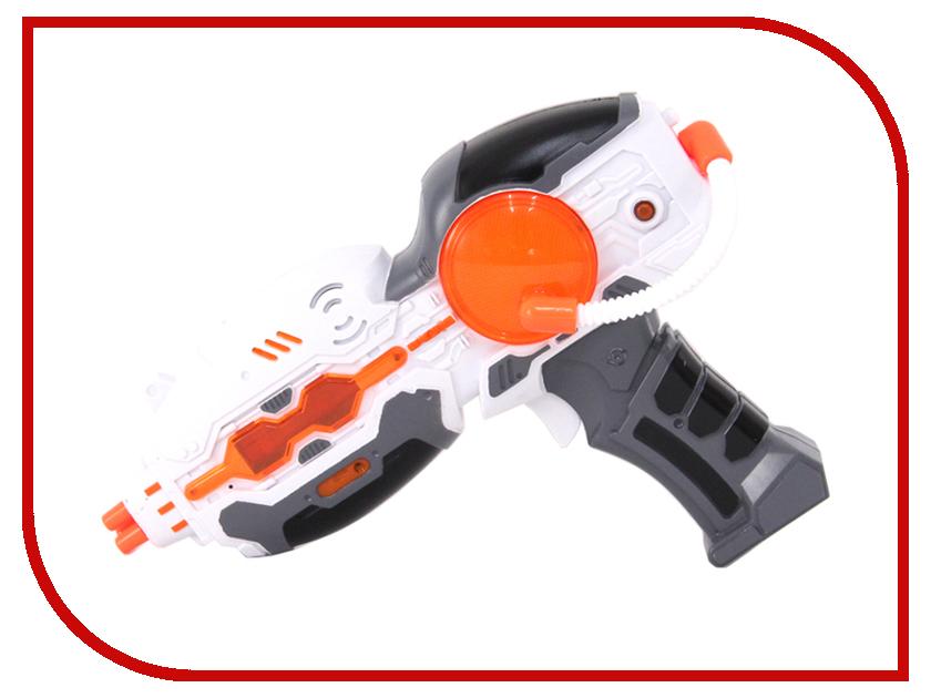 Игрушка BeBoy Бластер IT101349<br>