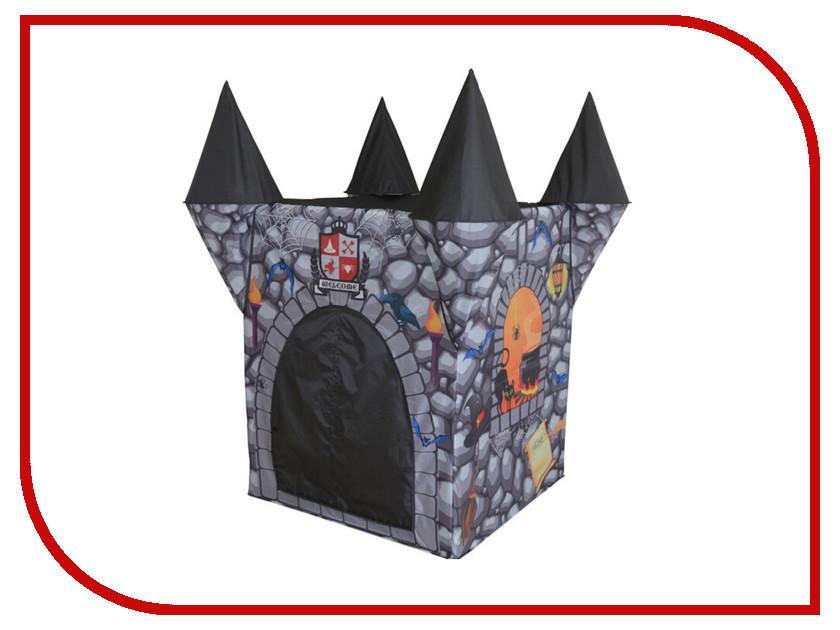 Игровой центр BBT Волшебный замок 8161