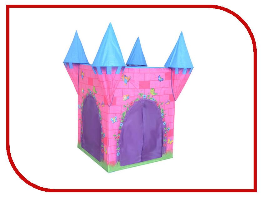 Игровой центр BBT Волшебный замок 8162<br>