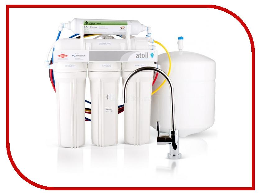 Фильтр для воды Atoll A-550m STD / A-560Em фильтр для воды atoll a 560e a 550 std