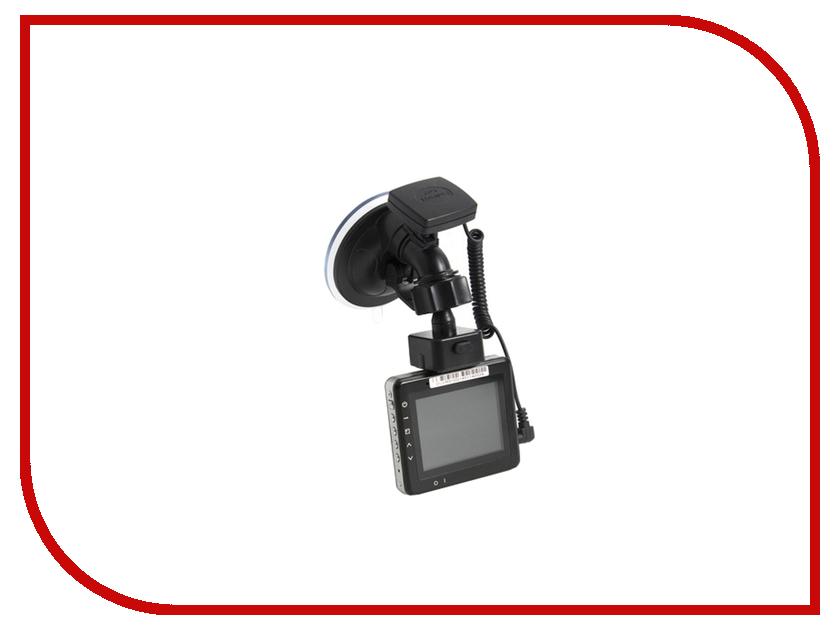 Видеорегистратор Deluxe DLVR-910CG 1001701 deluxe