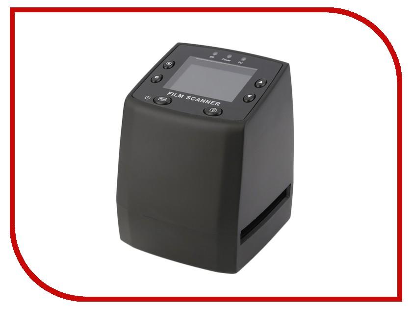 Сканер Espada FilmScanner EFS-1800