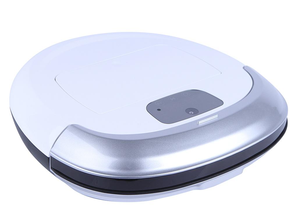 Робот-пылесос iClebo Omega YCR-M07-20 стоимость