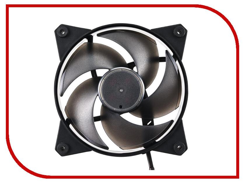 Вентилятор Cooler Master 120mm MFY-P2NN-15NMKR1<br>
