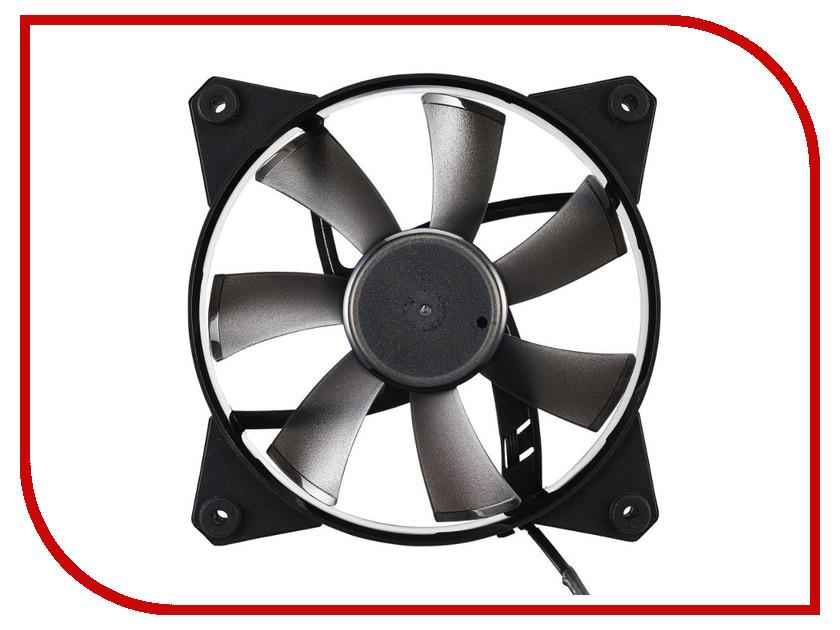 Вентилятор Cooler Master 120mm MFY-F2NN-11NMKR1<br>