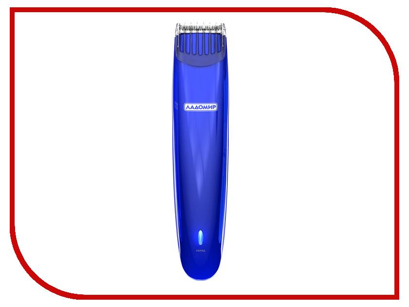 Машинка для стрижки волос Ладомир ТС27