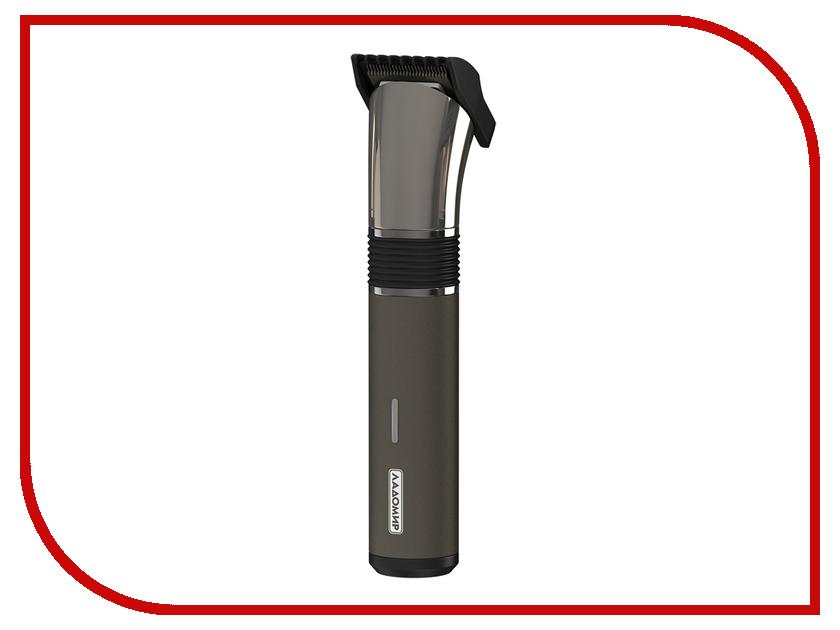 Машинка для стрижки волос Ладомир ТА32