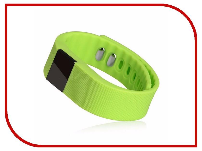 Умный браслет Lime 102 Green<br>