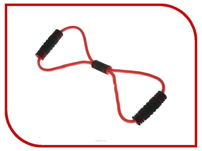 Эспандер Lite Weights Восьмерка одинарный 0830LW