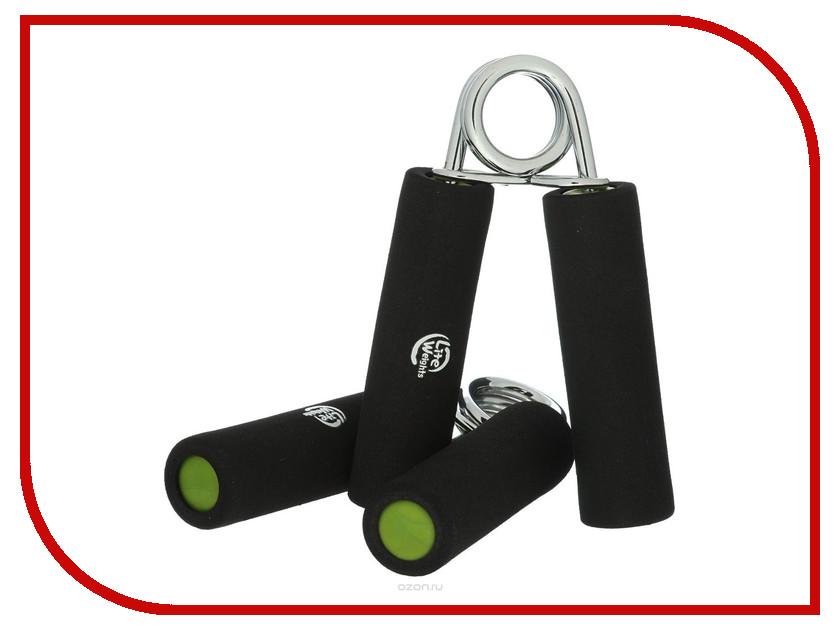 Эспандер Lite Weights RJ0201F