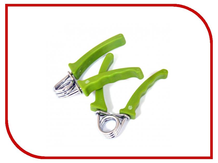 Эспандер Lite Weights RJ0202E