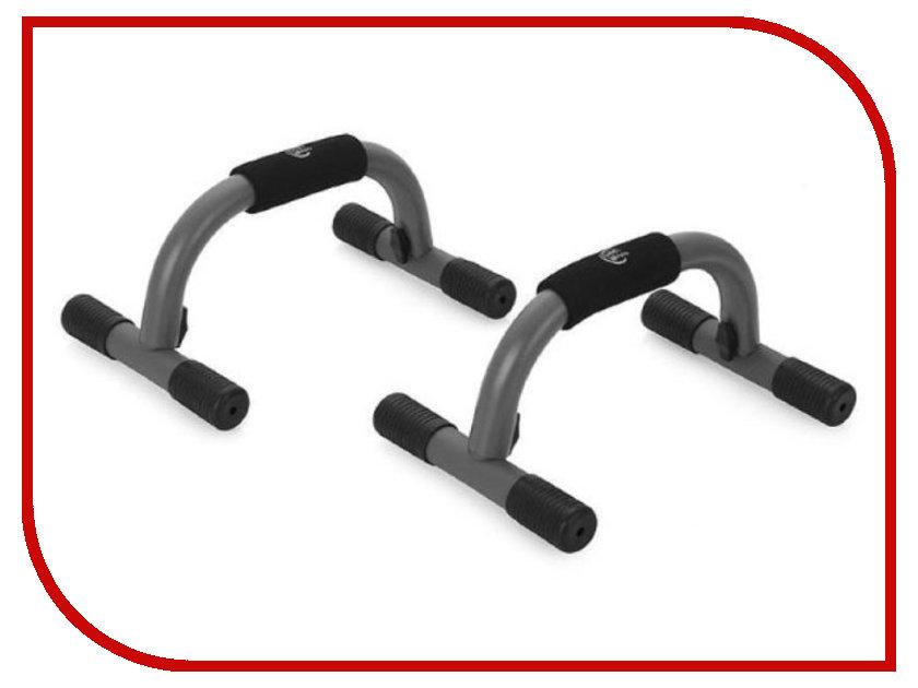 Упоры для отжиманий Lite Weights RJ0401A