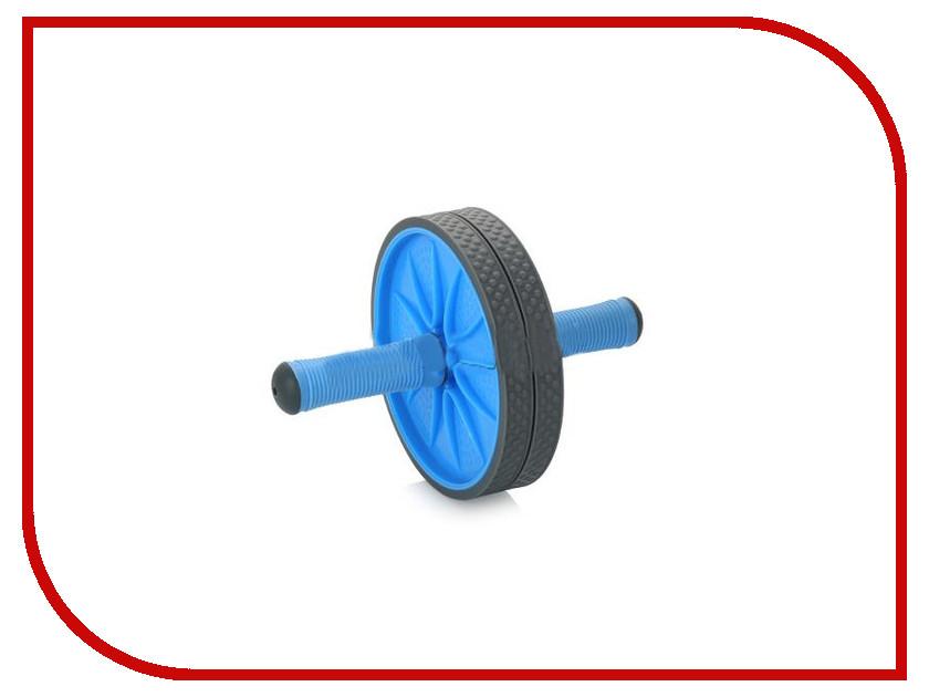 Ролик Lite Weights RJ0805A