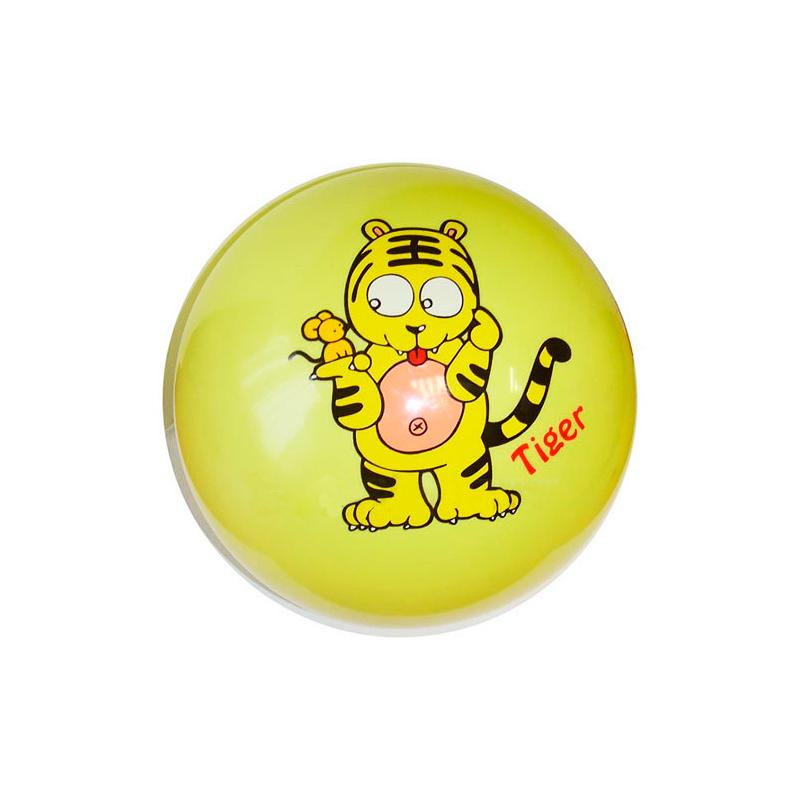 Мяч Z-Sports TB05 мяч z sports bb 003bl 22