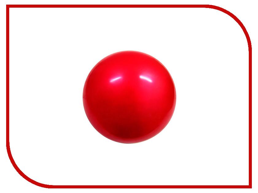 Мяч Z-Sports TB03