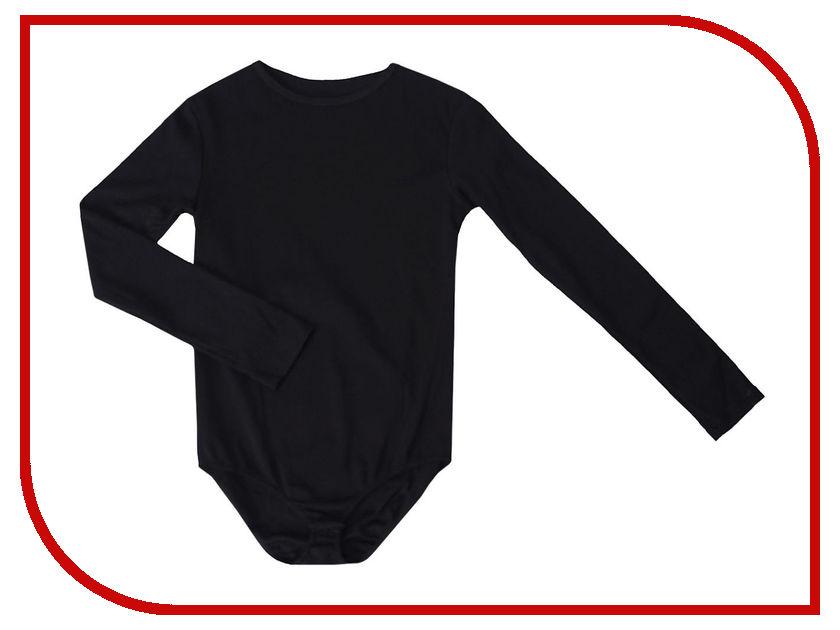 Рубашка Silver Pinquin Боди женский M 073<br>