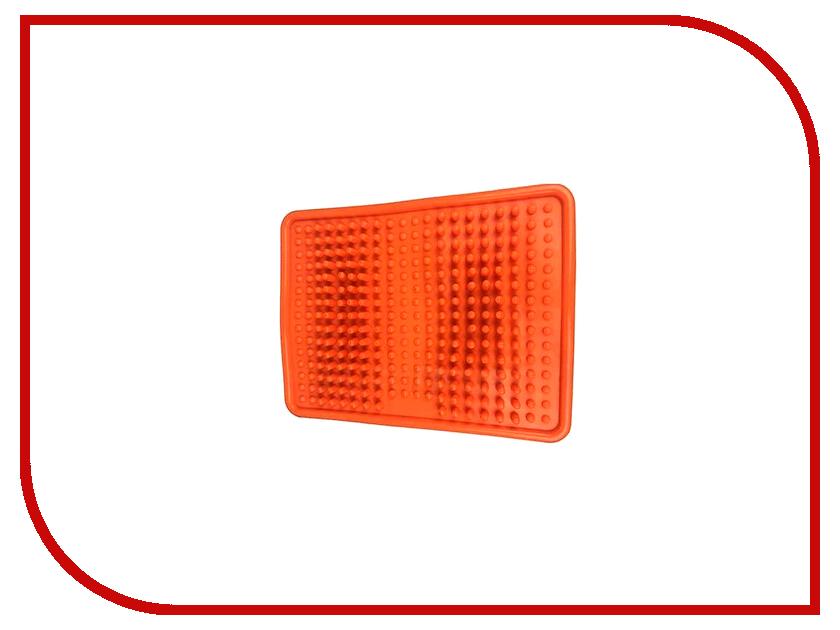 Массажер Z-Sports ZS-950 Orange массажер ruges побережье z 6