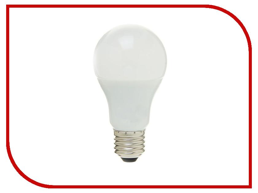 Лампочка Экономка A60 9W E27 230V 4500K Eco_LED9WA60E2745