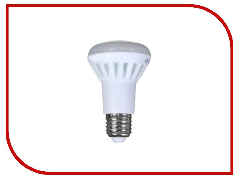 Лампочка Экономка Рефлектор R63 7W E27 230V 4500K Eco_LED7wR63E2745<br>