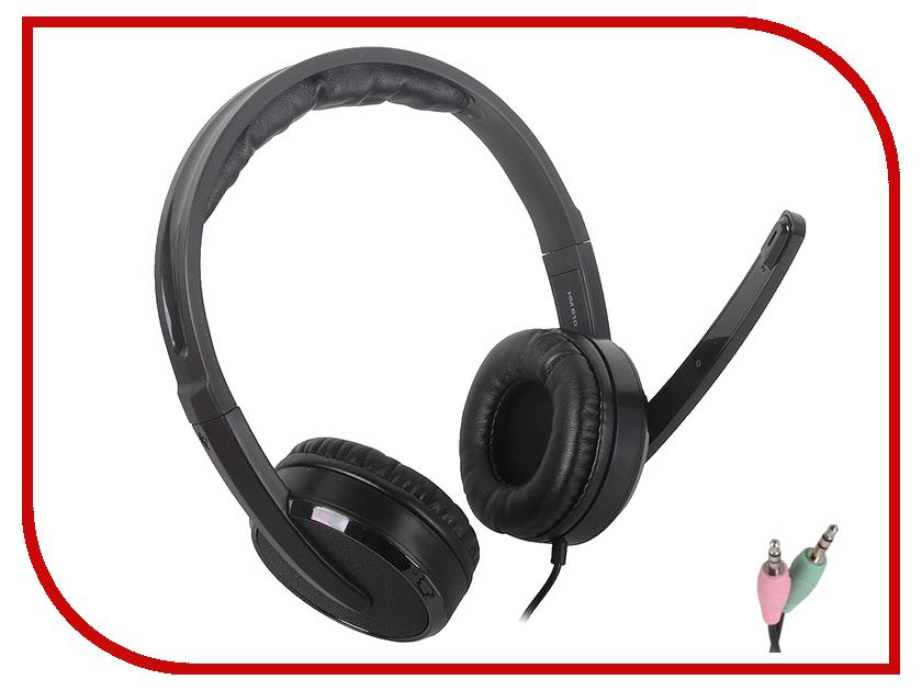 Гарнитура T&amp;D HM510<br>