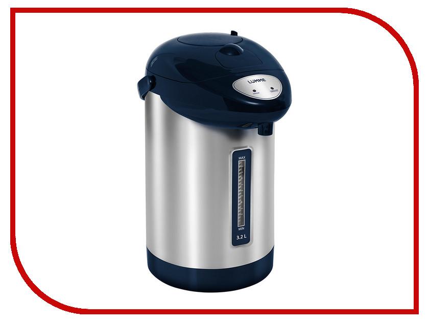 Термопот Lumme LU-296 Blue sapphire<br>